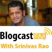 BlogCast FM