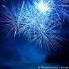 Best of 2014 - Fireworks