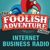 Foolish Adventure Show