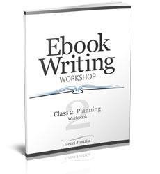 Module 2 Workbook