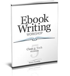Module 5 Workbook