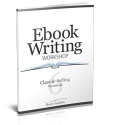 Module 6 Workbook