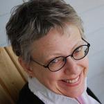 Meg Wolfe