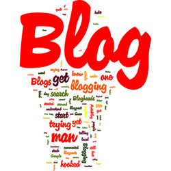 How to Start a Blog - The Ultimate Guide